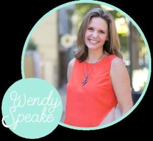 wendy-s