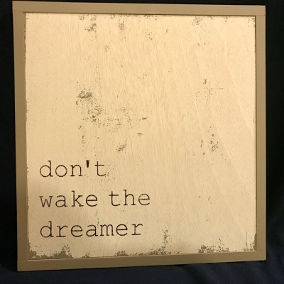 dont-wake-the-dreamer-print-400