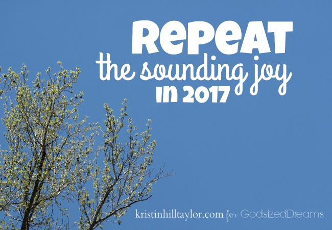 gsd-songs-for-beginnings-1-23-17