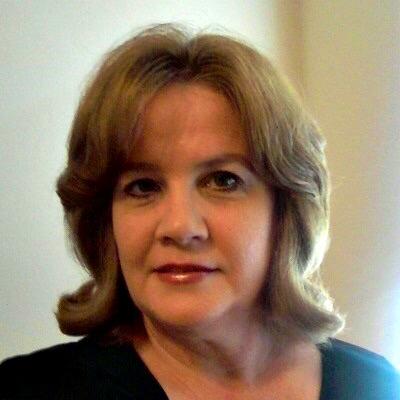 Kathy Cheek
