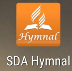 Great Spiritual Apps for Android, Apple & Windows phone