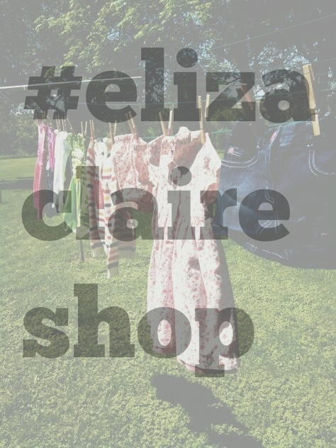 elizaclaireshop