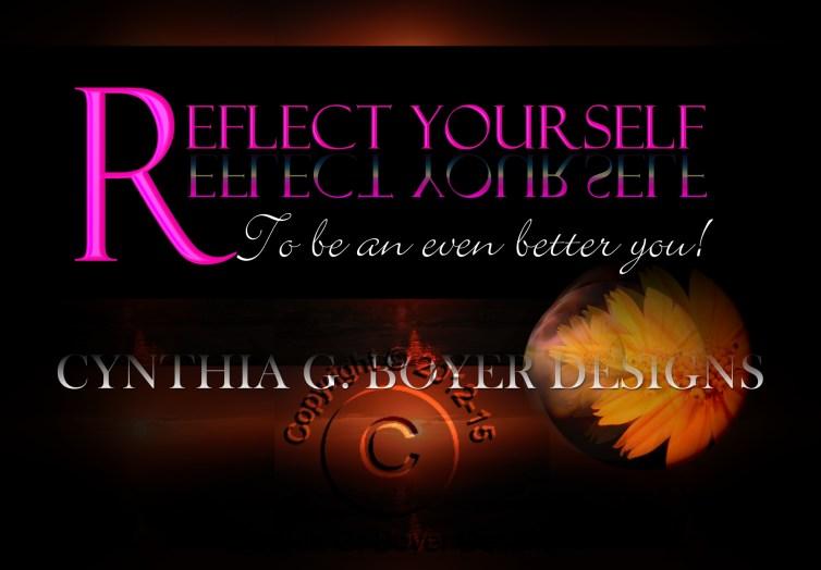 Reflecrtt7boyerbuy7