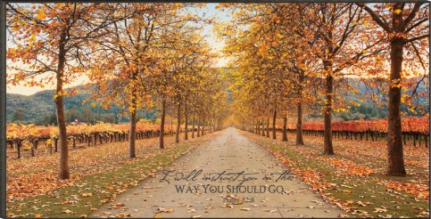 touches-within-large-christian-wall-art-posters-decals-sculpture-gallery-business-size-order-forget-delivered-finishing