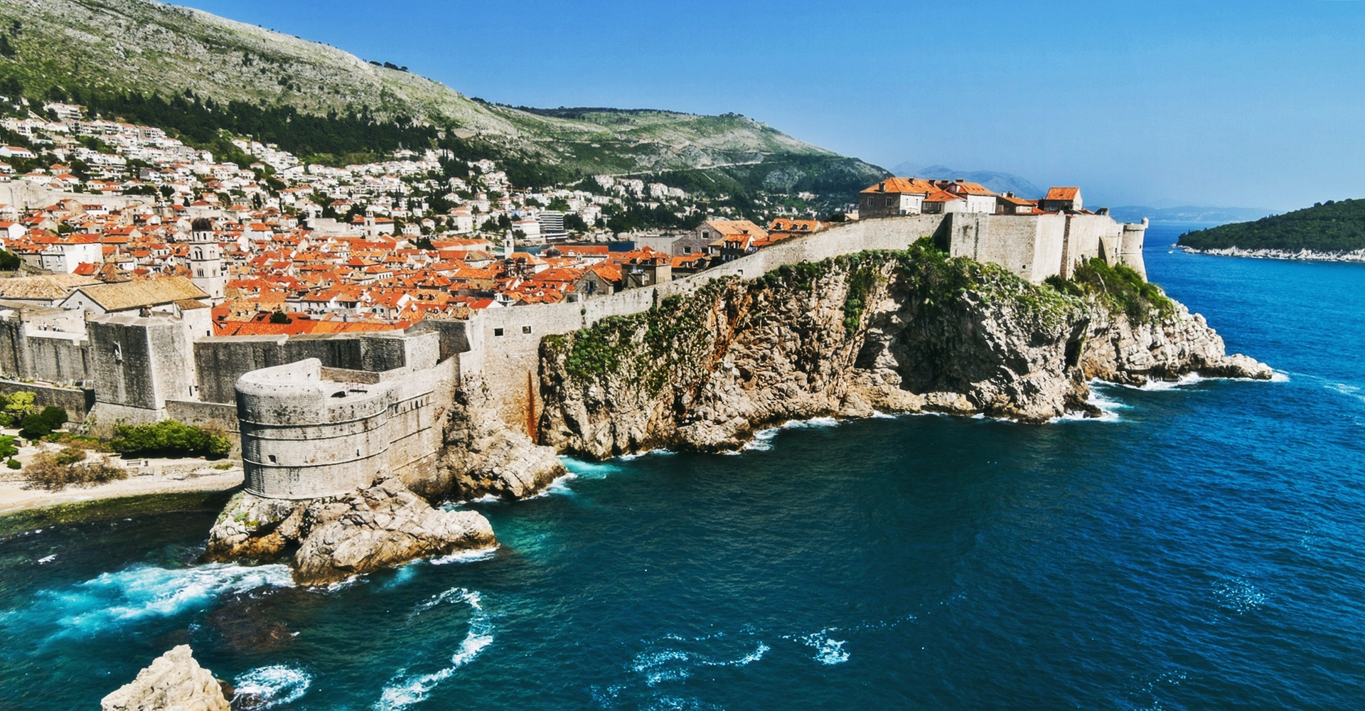 Interesting History Facts About Dubrovnik  Things You Didnt Know About Dubrovnik