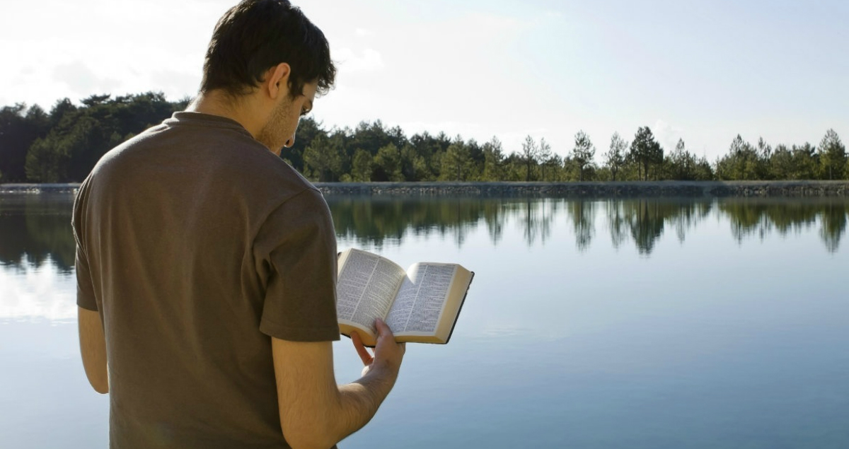 Image result for Here Are 7 Spiritual Habits That Will Improve Your Life