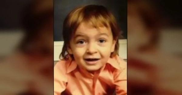 morte di dominique kemp di 2 anni