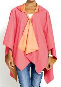 rainrap-front-pink-orange