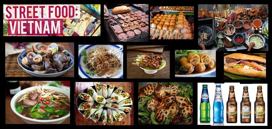 top-10-Street-Food