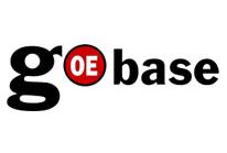gOEbase