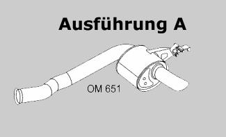GLC X253, GLC C253, Mercedes Tuning, Mercedes Benz Tuning