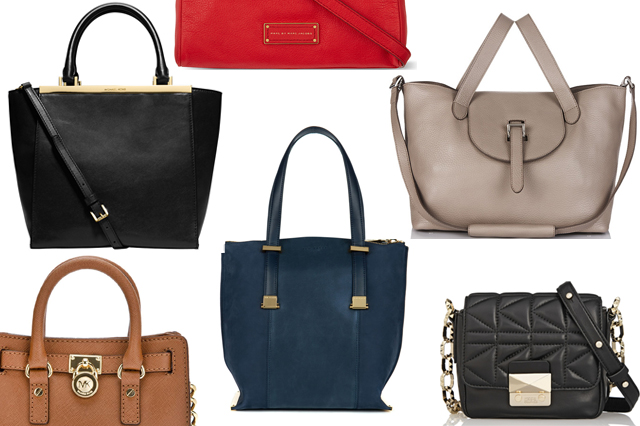 291d331efb3 Best Designer Bags In Usa | Stanford Center for Opportunity Policy ...