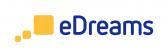 e dreams logo