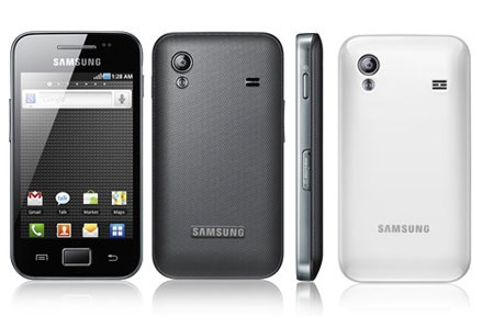 Samsung-Galaxy-Ace