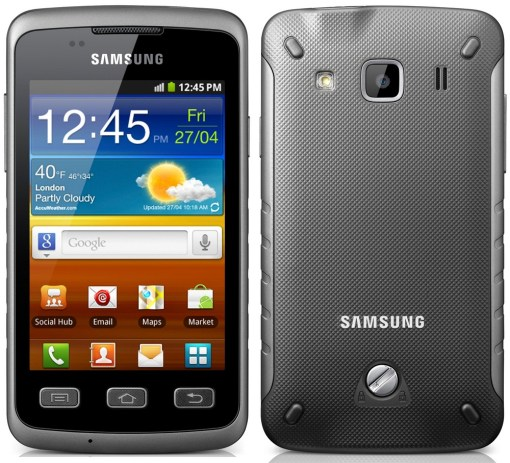 Samsung-S5690-Galaxy-Xcover-300