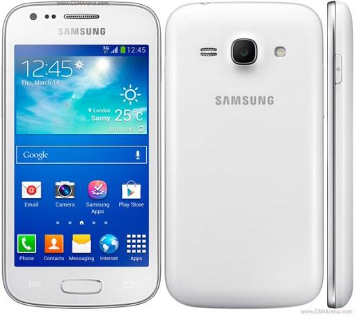 samsung-galaxy-ace-3-white