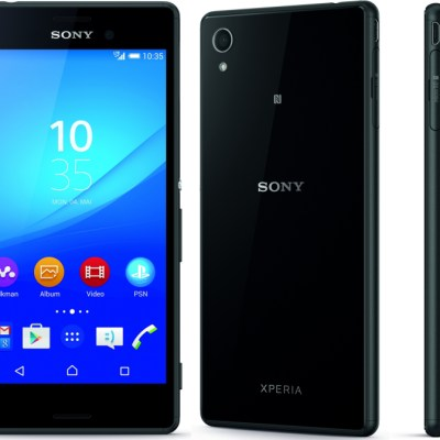 5594d4b3140ba02a2920aedd_Sony-Xperia-M4-Aqua-Pricebook