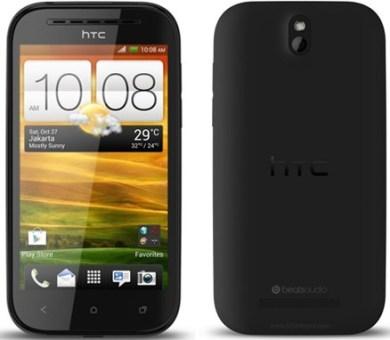 HTC-Desire-SV-front