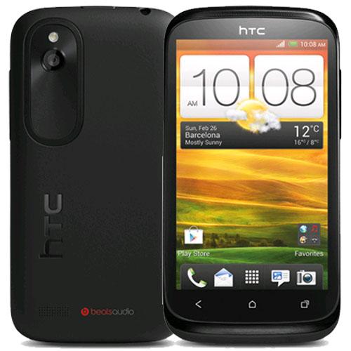 HTC-Desire-X-936