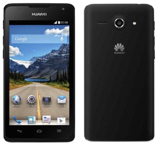 Huawei-Ascend-Y530__35524_zoom