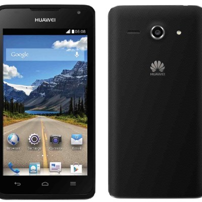 Huawei-Ascend-Y530__35524_zoom