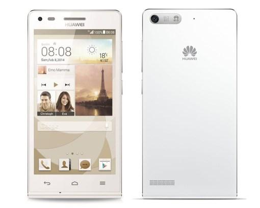 HuaweiAscendG6_20