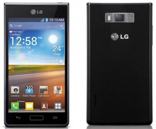 LG-Optimus-L7-front-rear