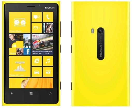 Nokia-Lumia-920-333