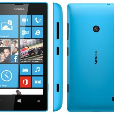 Nokia_Lumia_520_smartphone