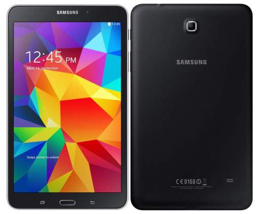 Samsung-Galaxy-Tab4-8.0-review