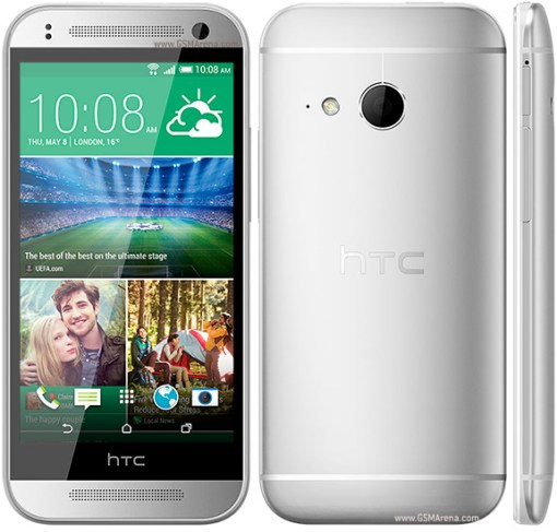 htc-one-mini-2-2