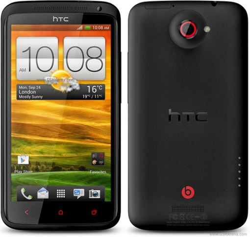 htc-one-x-plus-europe