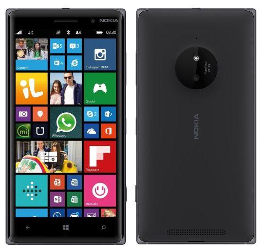 nokia-lumia-830-4g-mobile-black