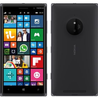 nokia-lumia-830-4g-mobile-black