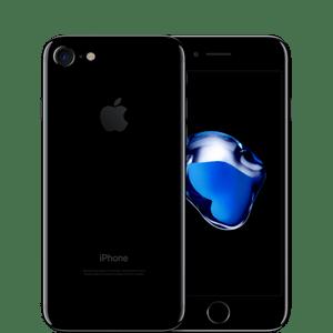 iphone7-jetblack-select-2016