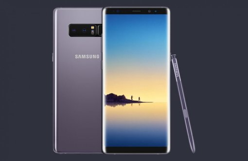 galaxy-note-8-specs-orchid-980x637