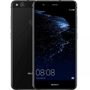 huawei-p10-lite-dual-sim-64gb-black