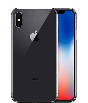 iphone-x-gray-select-2017