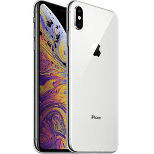 apple-apple-iphone-xs-max-64gb-silver-64gb-silver