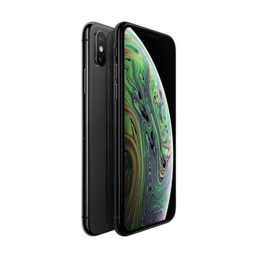 apple_iphonexs_spacegrijs_01_2