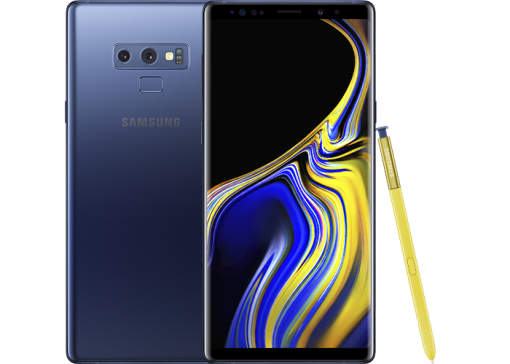 500_samsung_note9_hero_keyvisual