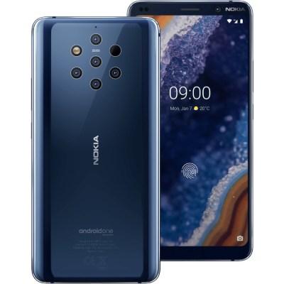 Nokia-9-PureView-voor-achterkant