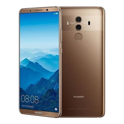 huawei-mate-10-pro-6-0-inch-6gb-64gb-smartphone-mocha-gold-1572249031001