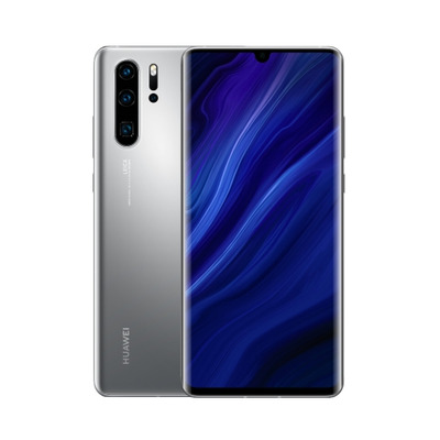 1351473697_smartphones-huawei-p30-pro-new-edition-51095qrb