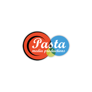 Logo-Pasta_Media