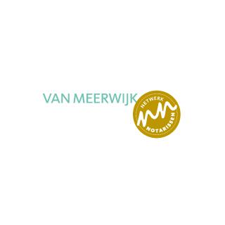 Logo-van_Meerwijk