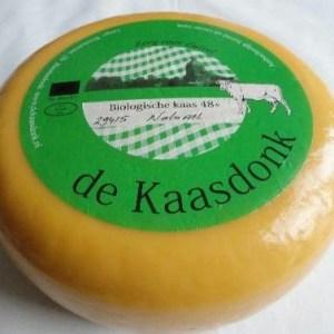 De_Kaasdonk-kaas1