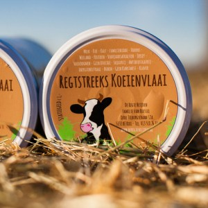 De_Regte_Heide-koeienvlaai-chocolade