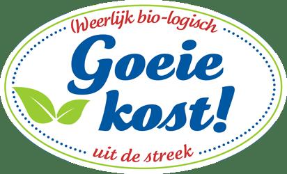 logo_goeie_kost