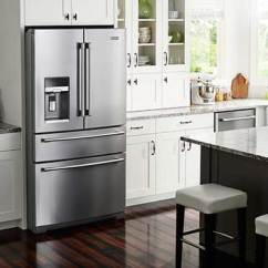 Maytag Kitchen Appliances Best Hoods Is Committed To Delivering Products That Are Built Stand The Test Of Time